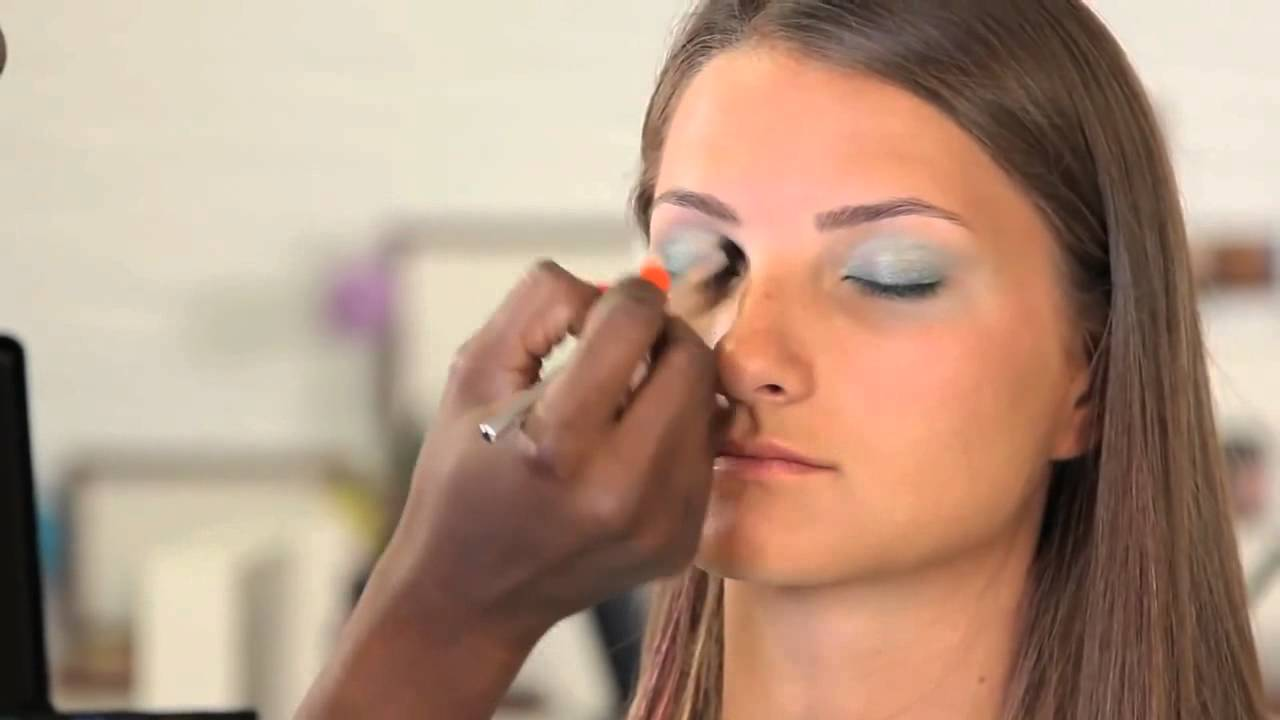 les conseils maquillage nocib beauty look - Nocib Maquillage Mariage