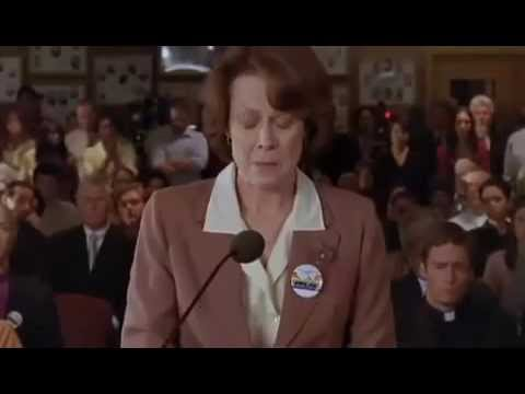 Plegarias por Bobby final subtitulado al español (Película-Fragmento/Gay)