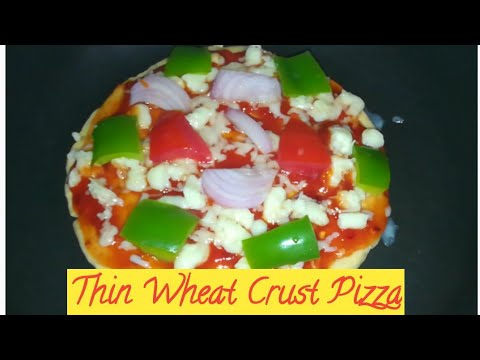 Pizza recipe without using yeast oven or any kind of salt process pizza recipe without using yeast oven or any kind of salt process dominos style pizza forumfinder Image collections
