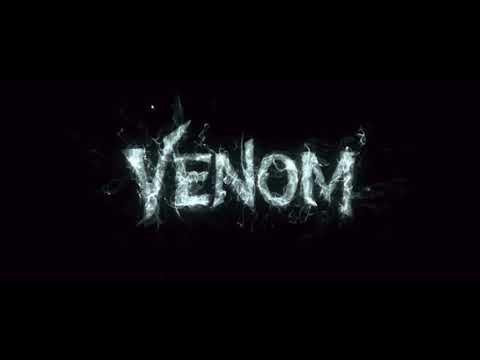 Eminem - Venom - ( 1 hour )