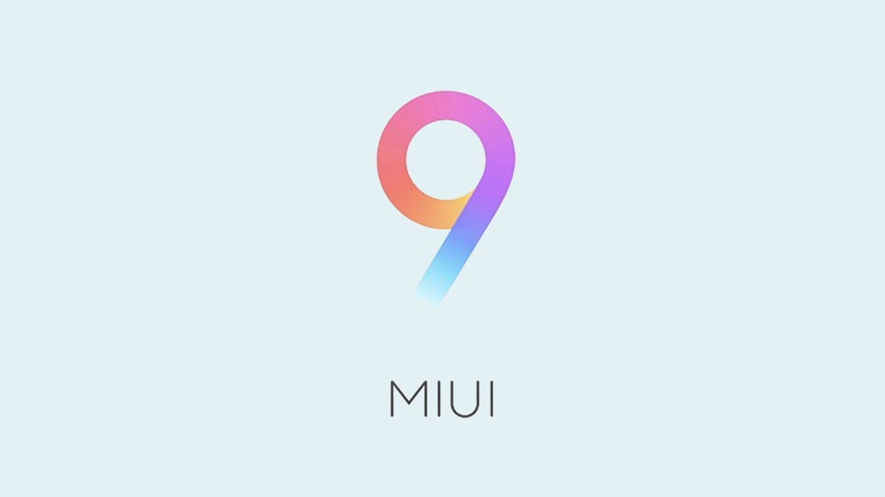 MIUI 8/9 Global ROM | How to Change Font and More