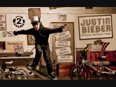 Justin Bieber- Pick me (Download)