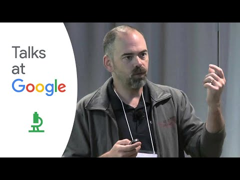 Releng 2014 - Keynote 1: Chuck Rossi, Release Engineering, Facebook Inc. | Talks at Google