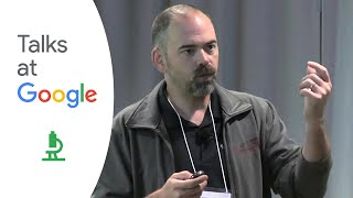 Download Video Releng 2014 - Keynote 1: Chuck Rossi, Release Engineering, Facebook Inc. | Talks at Google MP3 3GP MP4
