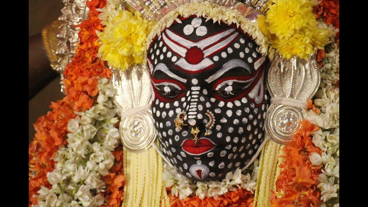 Download Kallurti Nema - Ananthady