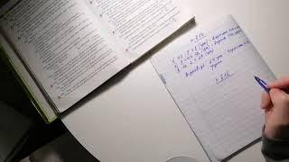 Номер 616 математика 6 клас Тарасенкова