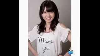 YouTube Captureから 村山彩希(むらやま ゆいり)さん お誕生日おめで...