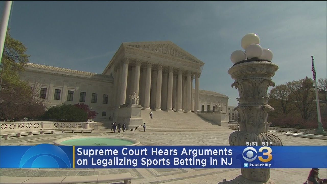 New jersey sports betting trial court roulette strategy betting colors