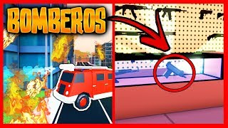 NEW UPDATE IN JAILBREAK BOMBERS AND NEW WEAPON - Roblox