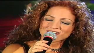 Gloria Estefan - Oye 1998