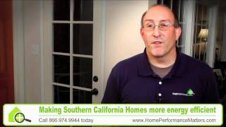 Energy Audit Rancho Cucamonga, Diamond Bar, Fontana, Covina, San Gabriel Valley, Pasadena, Arcadia