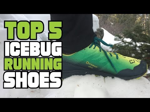 best-icebug-running-shoes-review-of-2019-|-best-budget-icebug-running-shoes