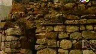 Azerbaijan- Ancient State of Caucasian Albania, Hacbulaq 3
