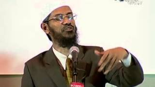 bangla dr zakir naik question and answer 05 03 2015