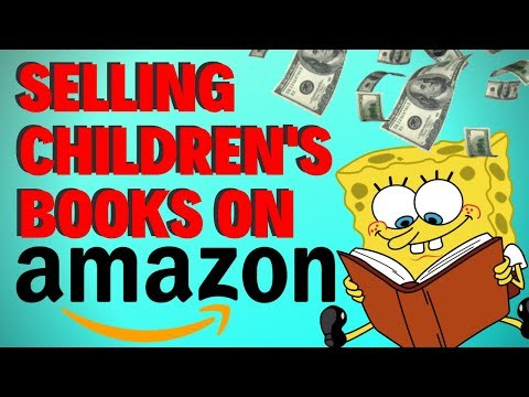 profitable-kids-books-to-sell-on-amazon-fba---bolo-childrens-books-for-profit!