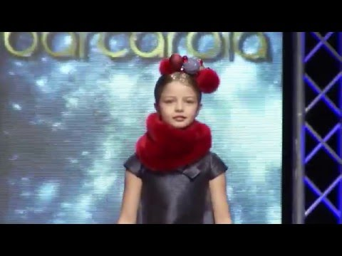 Colección invierno 2015, FIMI from YouTube · Duration:  2 minutes 50 seconds