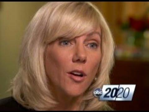 Rielle Hunter 20/20 Interview On John Edwards
