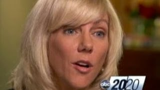 Rielle Hunter 20/20 Interview On John Edwards