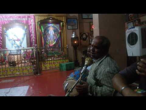 ram dhoon by santram mandir nadiad