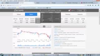 EXMO.COM Биржа криптовалюты