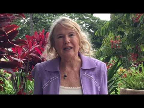 Tricia Morris Communication