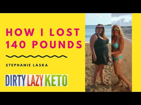 What Is Keto Diet? Ketosis? Before and After Weight Loss ...