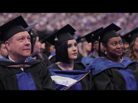 Graduate Alumni talk about the Berkeley College MBA Program