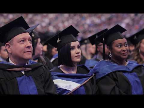 Graduate Alumni talk about the Berkeley College MBA Program