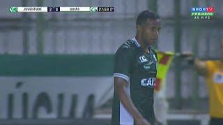 Robinho vs Juventude (12/10/2018)
