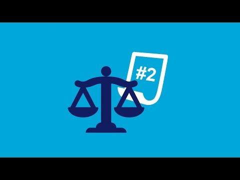 Обзор Постановления Пленума Верховного суда РФ от 27.06.2017 № 22 (часть 2)