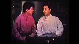ラジオ番組「コサキン」の常連リスナーとTBSラジオのスタッフ、作家の鶴...
