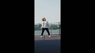 방탄소년단 (BTS) So what Dance 직캠/ 댄스팀 시즌 세련 프리스타일 댄스 Freestyle d…