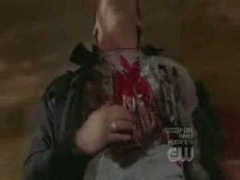 Supernatural  Season 3 Final Episode
