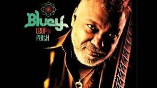 Bluey - Ain