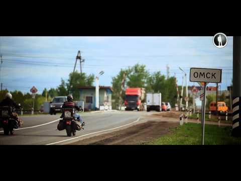 Английские байки русского акушера