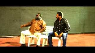 """SHIT STARTER"" Eddie Levert OFFICIAL VIDEO"