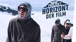 Projekt:Horizont Kilimandscharo | Der Film