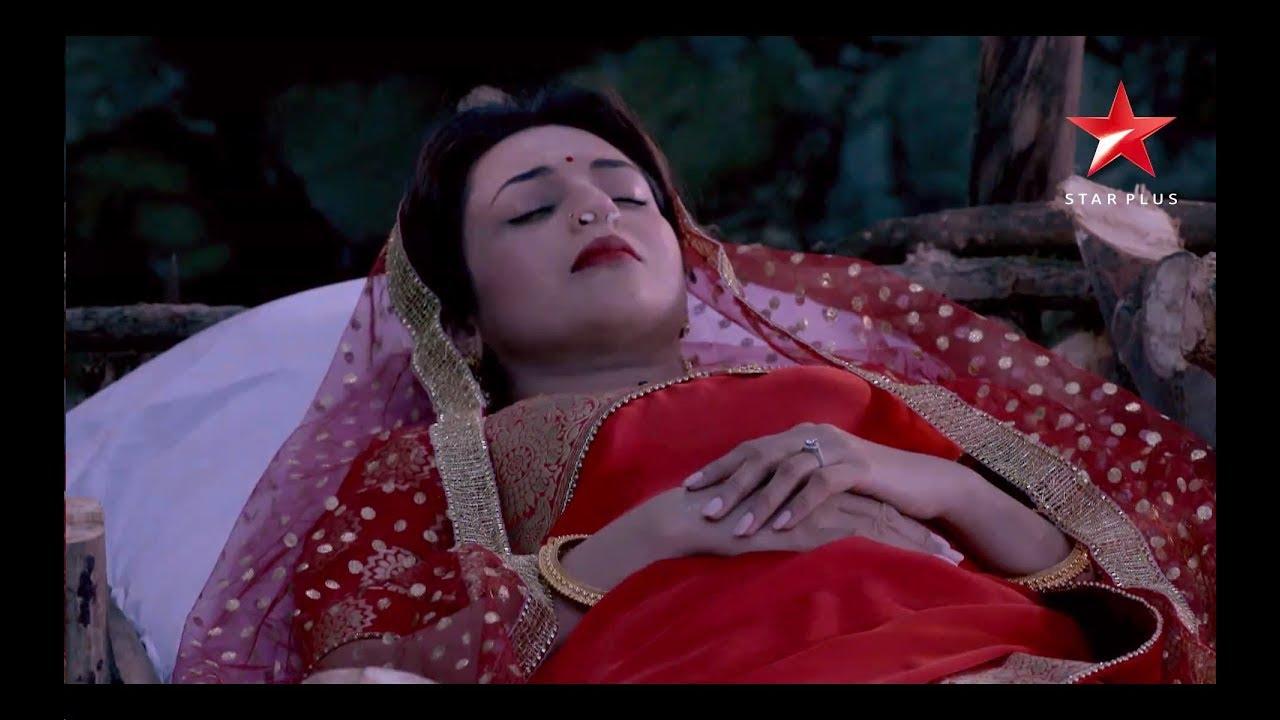 Ye Hai Mohabbatein | Ishita's death