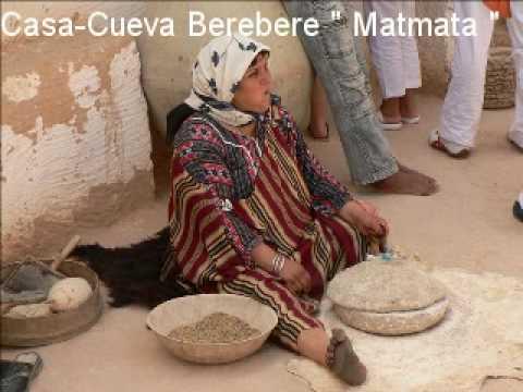 viaje a Tunez Hammamet