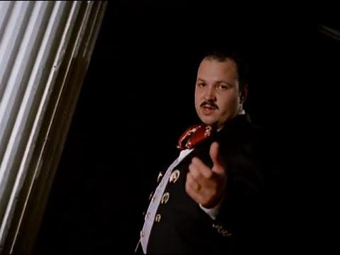 Pepe Aguilar - Directo al Corazon - Por Unas Monedas