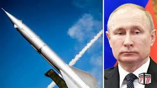 Rusia dice Ya no tener Obligación Moral a Quitarle los Misiles S-300 a Assad