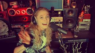 Download Lagu Dance Monkey - Tones and I (Janet Devlin Cover) mp3