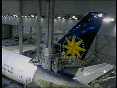 Boeing 777 Varig