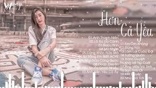 💓 Nhạc Trẻ Việt Tuyển Chọn Hay Nhất Hiện Nay 💓 | Bảng Xếp Hạng Nhạc Trẻ Hay Nhất Tháng 2 💓 2020 💓