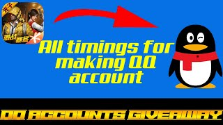 How To Register Qq Account On Android Herunterladen