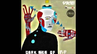 Dark Side of Pop: 16. ∑B❍L▲ ▲P∑ - Magic Ritualz (feat. Lee DVD) [CWSHD 005]
