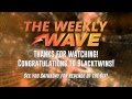 The Weekly Wave #6 — A Toronto Smash Ultimate Weekly