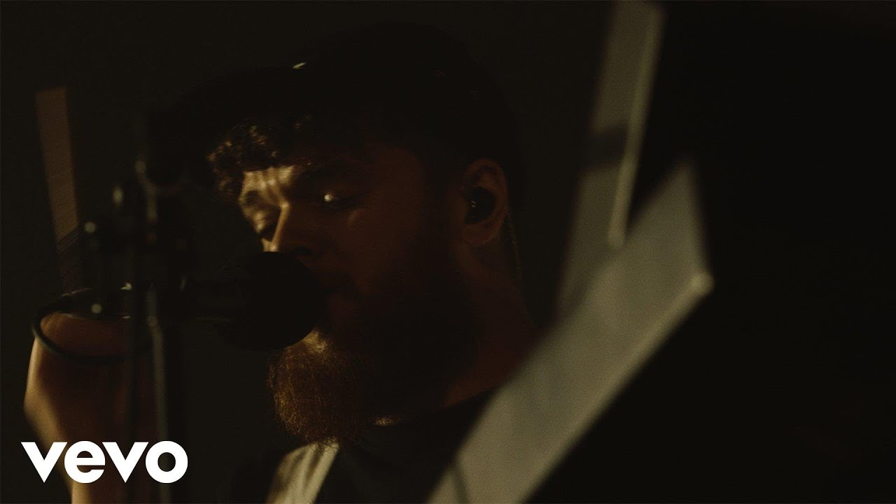 jack-garratt-far-cry-live-vevo-lift-jackgarrattvevo