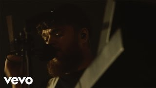 Jack Garratt - Far Cry (Live) (Vevo LIFT)