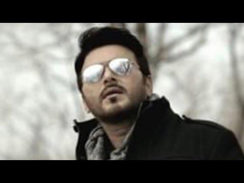 TANHA  Ali Haider & Emma Mall  Full HD